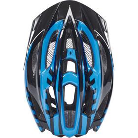 axant Rider Boy Helmet Boys blue